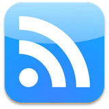 RSS/Abonnieren